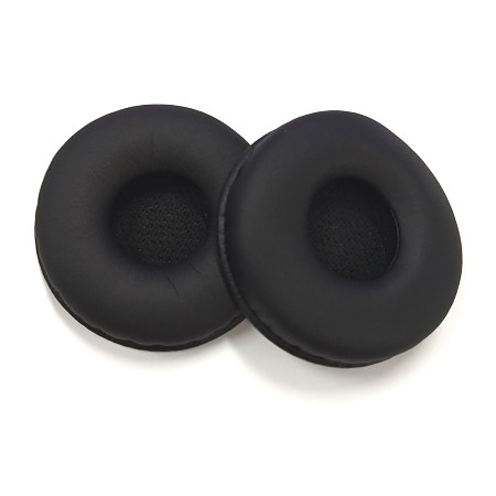 Jabra PRO 900 and 9400 Ear Cushions