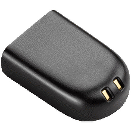 Plantronics Savi W740 Replacement Battery