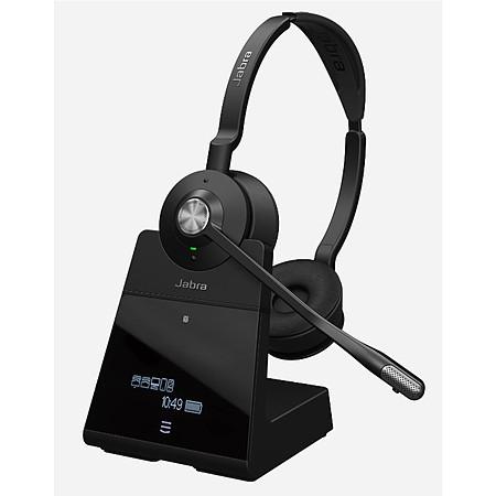 b61272509b7 Jabra Engage 75 Stereo Headset