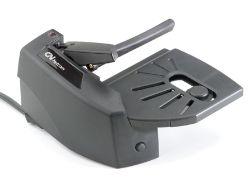 GN1000RHL Remote Handset Lifter