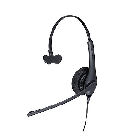 Jabra BIZ 1500 Monaural Headset