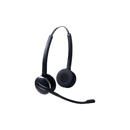 Jabra PRO 9470 Replacement (Spare) Top