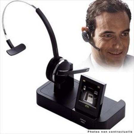 aaaheadsets jabra plantronics sennheiser headsets headset parts. Black Bedroom Furniture Sets. Home Design Ideas