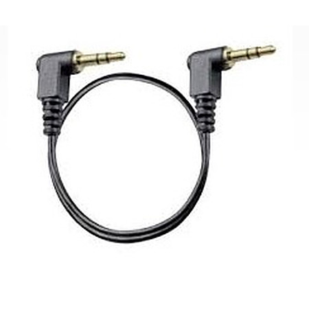 Panasonic EHS Cable for Plantronics
