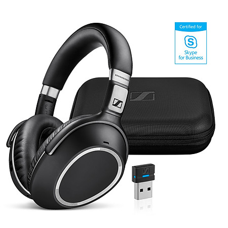 Sennheiser MB 660 UC ML