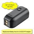 Plantronics CA12CD Battery Pack