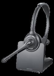 CS 510 - Mono Headset