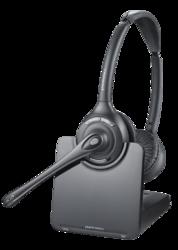 CS 520 - Duo Headset