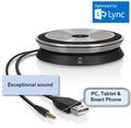 Sennheiser SP20 ML USB Speakerphone