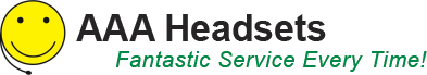 CallTech Pty Ltd T/a AAAHeadsets