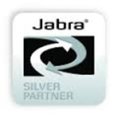 Jabra Electronic Hookswitch Cables